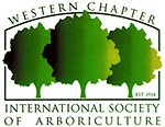 Western Chapter - International Society of Arboriculture